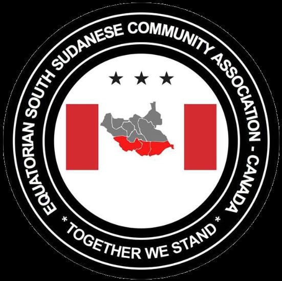 ESSCA-Canada